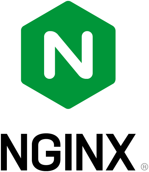 NGINX config for Single Page Applications
